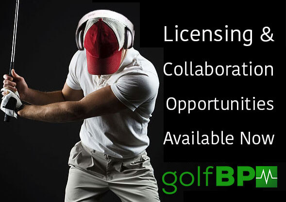 Golf BPM Music Licensing & Collaboration
