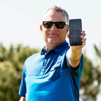 Doug Timmons - Golf BPM Founder