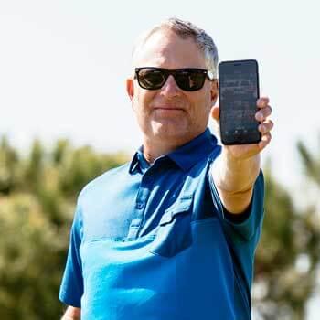 Doug Timmons - Golf BPM Founder